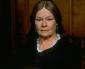 Judi Dench, Reine Victoria pour la deuxième fois