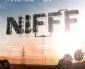 NIFFF 2016 : ça commence demain !