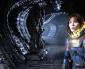 Noomi Rapace sera bien dans Alien : Covenant