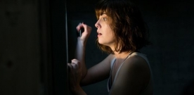 Test Blu-ray : 10 Cloverfield lane