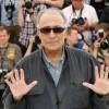 Hommage au cinéaste Abbas Kiarostami