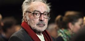 Morceaux choisis de Jean-Luc Godard au Champo en août