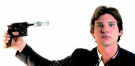 Star Wars : une trilogie sur Han Solo au lieu d'un seul spin-off ?