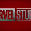 Comic Con 2016 : les annonces Marvel