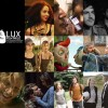 Prix Lux 2016 : les nominations