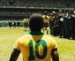 Test DVD : Pelé – Naissance d'une légende