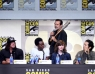 Comic Con 2016 : 1er trailer Walking Dead saison 7 + panel