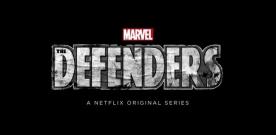 Comic Con 2016 : Marvel présente ses Defenders