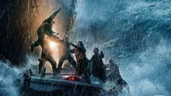 Test DVD : The finest hours