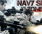 Test DVD : Navy seals : Battle for New Orleans