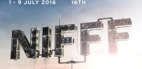 NIFFF 2016 compte-rendu 1/2 : la compétition