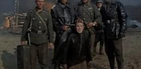 Critique : Requiem pour un massacre