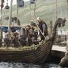 Test Blu-ray : Vikings – Saison 2