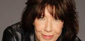 Screen Actors Guild Awards 2017 : Lily Tomlin prix honorifique
