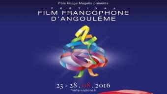 Festival d'Angoulême 2016 : ça commence aujourd'hui