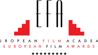 European Film Academy 2016 : les nominations