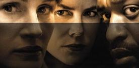 Test Blu-ray : Aux yeux de tous
