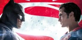 Test Blu-ray : Batman v Superman – Ultimate Edition