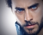 Jared Leto rejoint Blade Runner 2