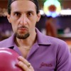 John Turturro en tournage d'un spin-off du Big Lebowski ?