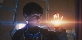 Test Blu-ray : Midnight special