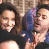 Test Blu-ray : Tout pour être heureux