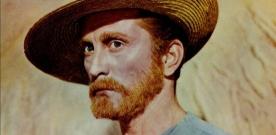 Critique : La Vie passionnée de Vincent Van Gogh