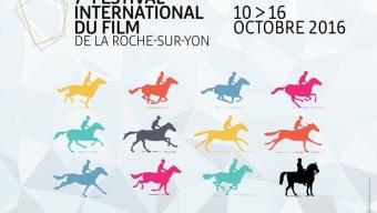 La Roche-sur-Yon 2016 : la sélection