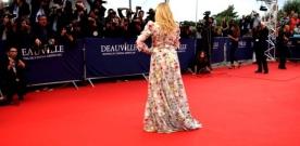 Festival de Deauville 2016 : ça a commencé hier
