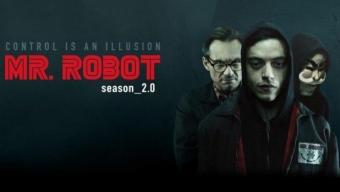 Critique : Mr Robot saison 2