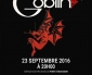 L'actualité des festivals (suite) (22 septembre 2016)
