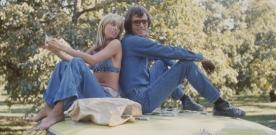 Test Blu-ray : Larry le dingue, Mary la garce