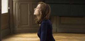 Oscars 2017 : Elle de Paul Verhoeven représente la France