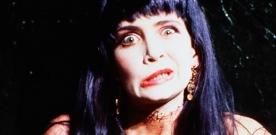 Test Blu-ray : Frankenhooker