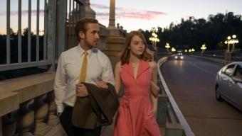 2017 : les films attendus