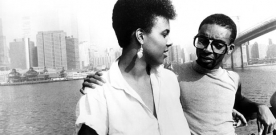 Spike Lee relance Nola Darling en série télé