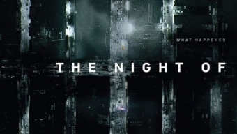 Critique : The Night of