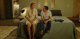 Test Blu-ray : Un homme à la hauteur