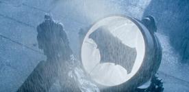 Le film en solo Batman réalisé par Ben Alleck a trouvé son titre !