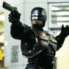 Critique : Robocop (Paul Verhoeven)
