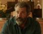 Critique : Blood father