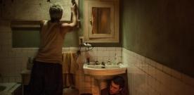 Critique : Don't breathe – La maison des ténèbres