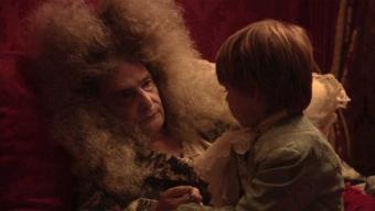 Critique : La Mort de Louis XIV