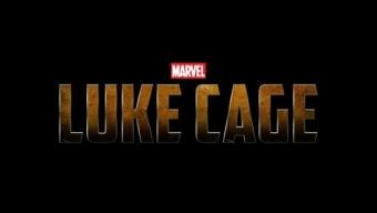 Critique : Luke Cage (saison 1)