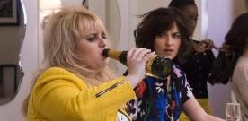 Test Blu-ray : Célibataire, mode d'emploi