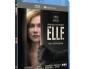 L'actualité DVD et bluray : sorties octobre 2016