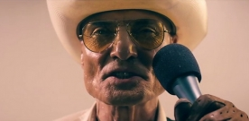 Test Blu-ray : The human centipede 3