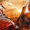 Test Blu-ray : Kenshin – La fin de la légende