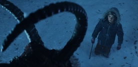 Test Blu-ray : Krampus