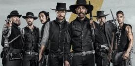 Critique : Les 7 Mercenaires (Fuqua)